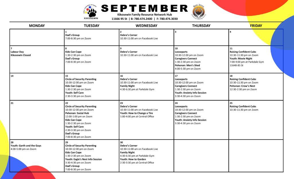 September Calendar-page-001