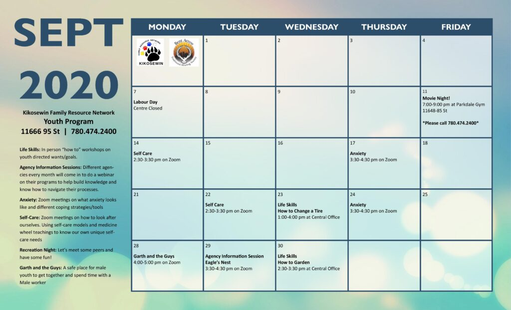 Youth Program Calendar-page-001