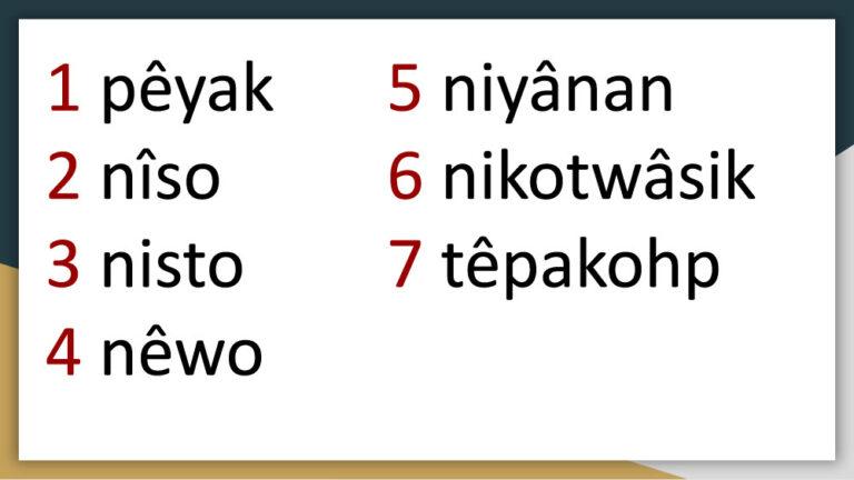 akihtâsona-numbers1024_2