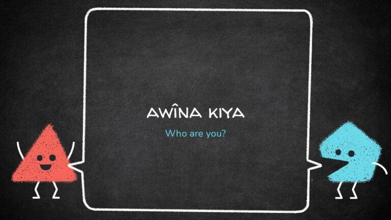 awîna niya-page-009