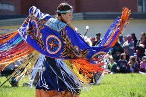 Kahkiyaw: Spearheading The Evolution of Children Services in Alberta